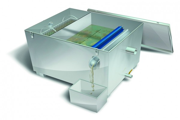 biogras-inox-automatico