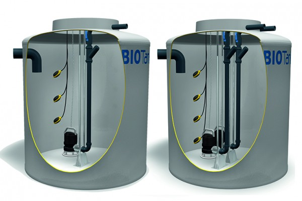 Pozos de bombeo de aguas residuales pozos de bombeo - Bombas de superficie para pozos ...