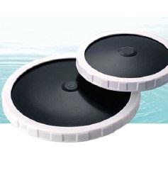 accesorios depuradoras | difusores burbuja fina